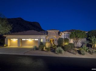 9531 N 135th Way , Scottsdale AZ