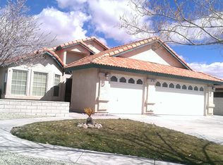 13981 DRIFTWOOD DR , VICTORVILLE CA