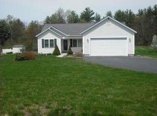 42 South Rd , Swanzey NH