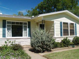 1702 Aggie Ln , Austin TX