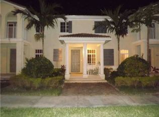 14048 SW 272nd St , Homestead FL