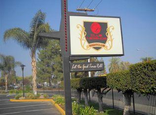 3075 N Maroa Ave, Fresno, CA 93704