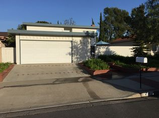 26 Mann St , Irvine CA