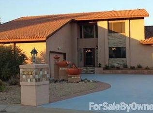 5111 N 128th Dr , Litchfield Park AZ