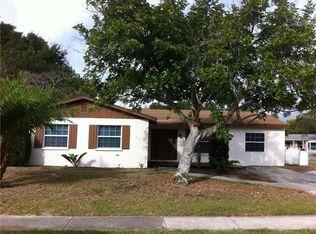 3704 Highland Ave W , Bradenton FL