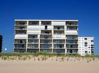 13201 Wight St # 604A01, Ocean City MD