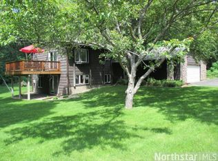 3630 94th St E , Inver Grove Heights MN