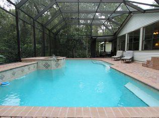 2040 Grove Bluff Rd , Jacksonville FL