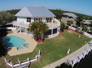 35 Majestic Way , Fort Pierce FL