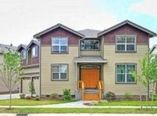 23602 17th Ave W , Bothell WA