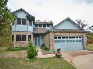 9303 Bordley Ct , Austin TX