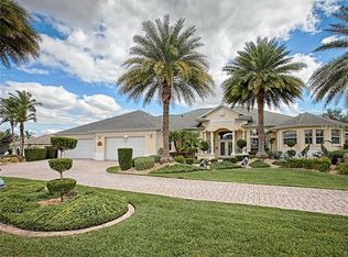 1840 Saint James Cir, The Villages, FL 32162