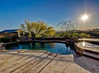 28124 N 17th Dr , Phoenix AZ
