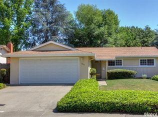 8516 Merribrook Dr , Sacramento CA