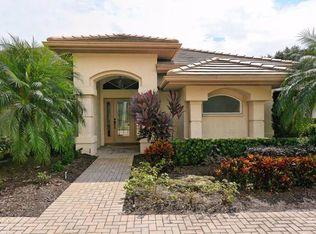 7819 Allen Robertson Pl , Sarasota FL