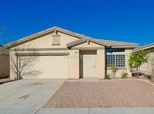 4437 White Gate Ln , Las Vegas NV