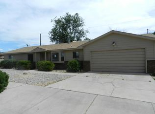 9138 Hendrix Rd NE , Albuquerque NM