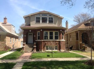 2303 N 78th Ave , Elmwood Park IL