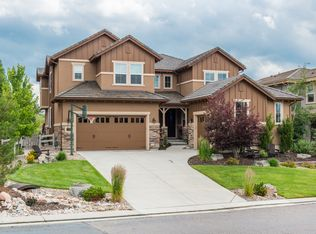 228 Maplehurst Pt, Highlands Ranch, CO 80126