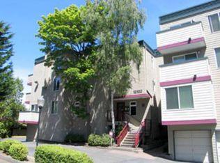18102 15th Ave NE # B206, Shoreline WA