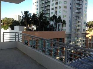 133 NE 2nd Ave Apt 1002, Miami FL