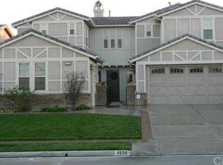 9298 Poinsettia Ave , Fountain Valley CA