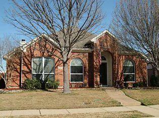 1129 Courtney Ln , Lewisville TX