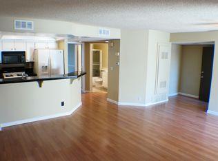 9896 Scripps Westview Way Unit 174, San Diego CA
