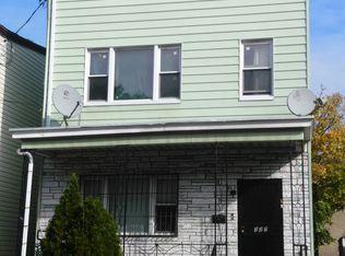 327 Euclid Ave , Brooklyn NY