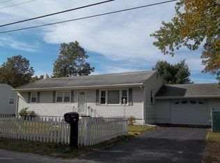 242 Pennant Ave , Beachwood NJ