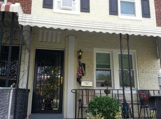 3331 Dix St NE , Washington DC