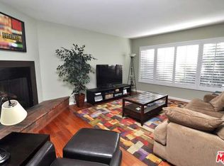12115 Valleyheart Dr Unit 5, North Hollywood CA