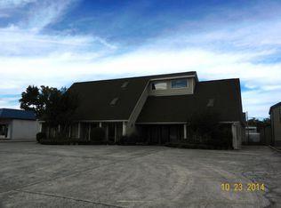 3226 Bob Wallace Ave SW, Huntsville, AL 35805