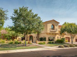 36 W Vista Ave , Phoenix AZ