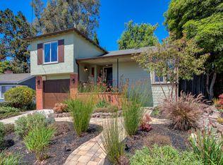 4559 Elinora Ave , Oakland CA