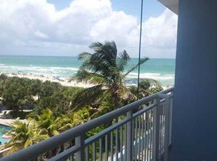 6969 Collins Ave Apt 507, Miami Beach FL
