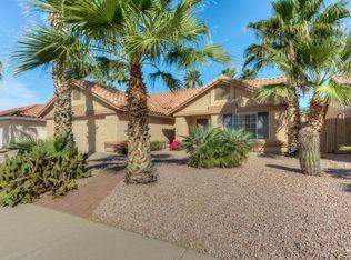 4562 E Villa Rita Dr , Phoenix AZ