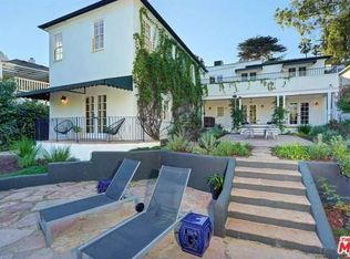2516 Kenilworth Ave , Los Angeles CA