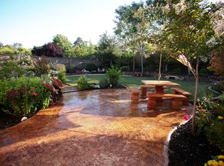 3184 Stonehurst Dr , El Dorado Hills CA