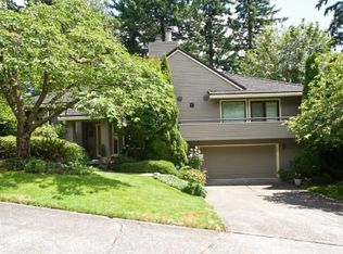 3653 Tempest Dr , Lake Oswego OR