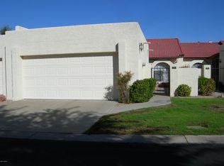 2059 E Brown Rd Unit 57, Mesa AZ