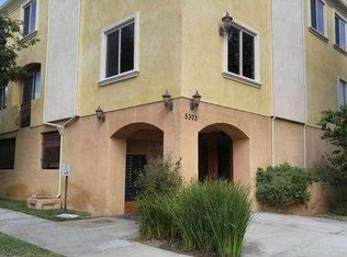 5303 Satsuma Ave Unit 120, North Hollywood CA