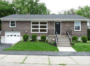 48 Slingerland St , Albany NY