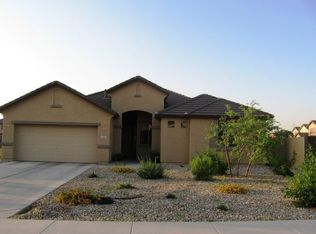 2112 W Desert Ln , Phoenix AZ