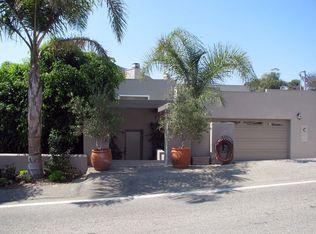 2935 Corral Canyon Rd , Malibu CA