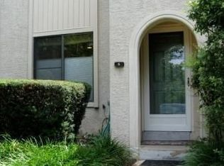 731 Wynnewood Rd Apt 5, Ardmore PA
