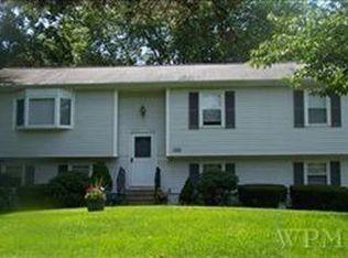 143 Brewster Hill Rd , Brewster NY