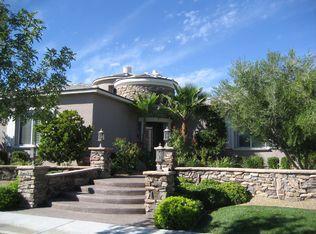 10132 Stony Ridge Dr , Las Vegas NV