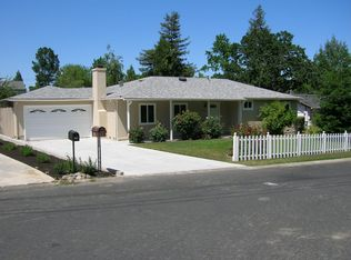 130 Chaucer Ct , Pleasant Hill CA