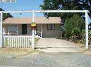 348 5th Ave S , Pacheco CA